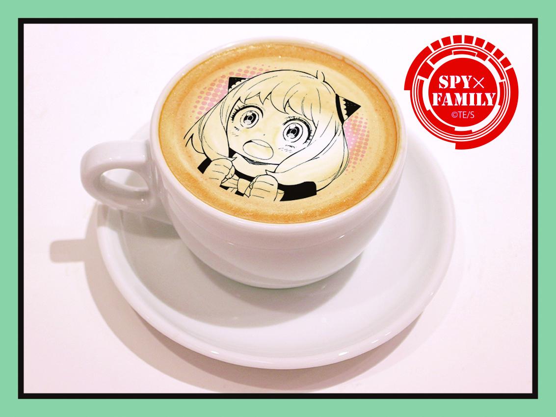f:id:realcoffee-nakajima:20201201113647j:plain