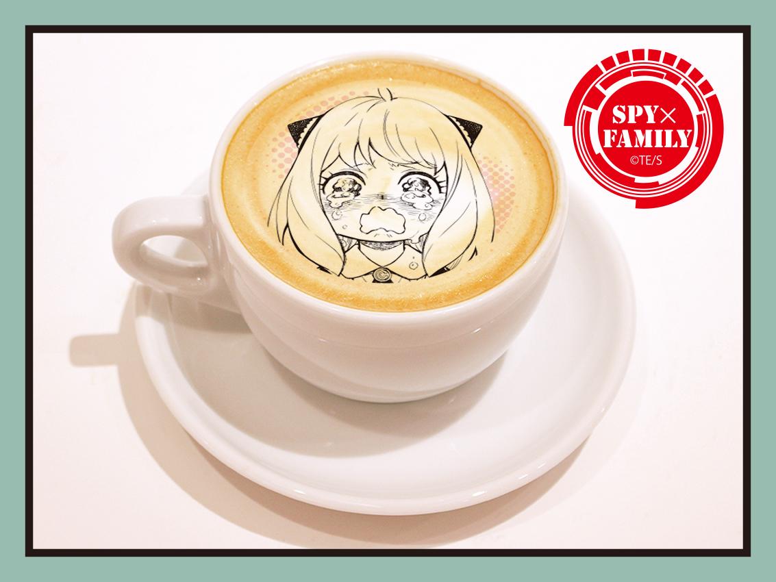 f:id:realcoffee-nakajima:20201201113657j:plain