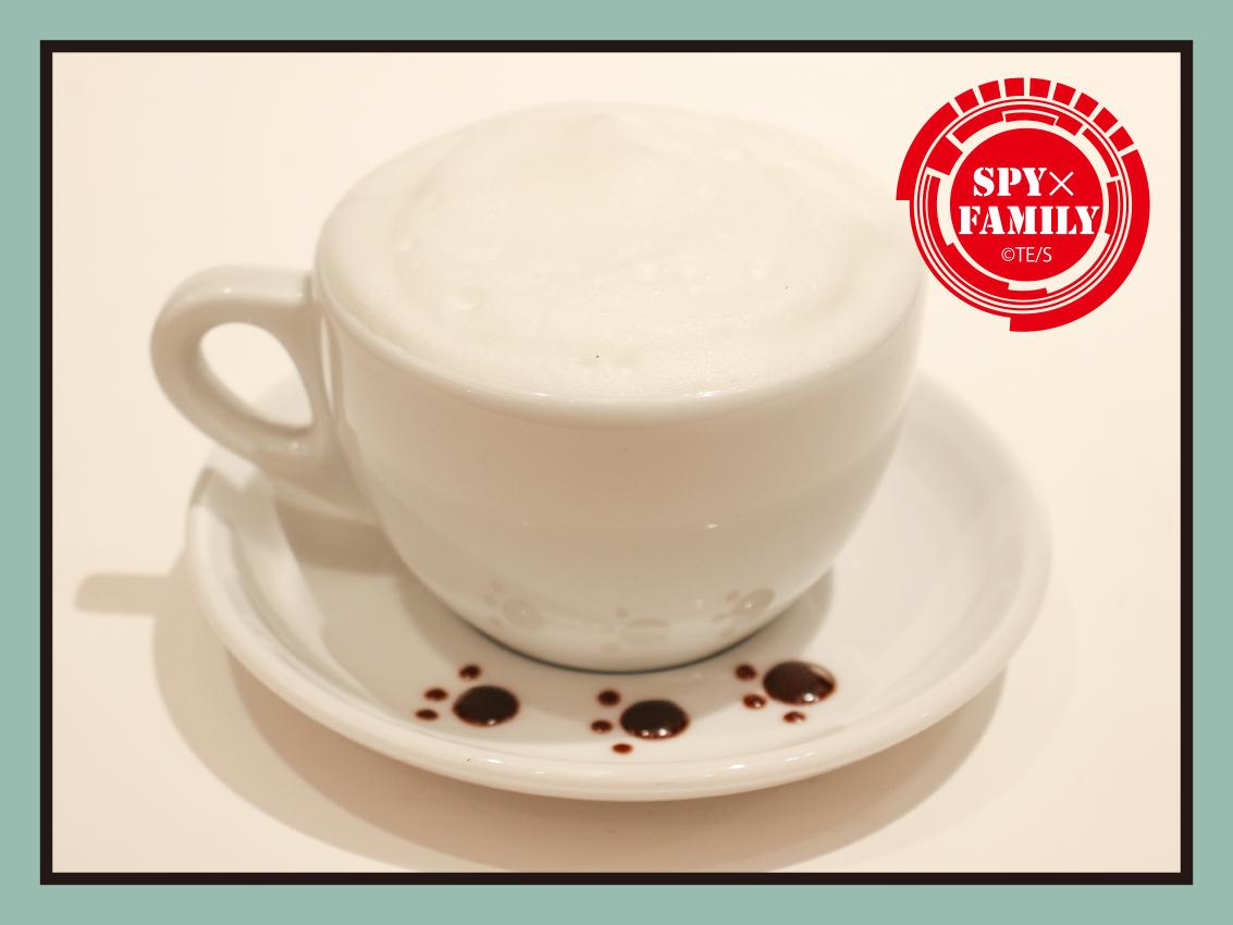 f:id:realcoffee-nakajima:20201201113953j:plain