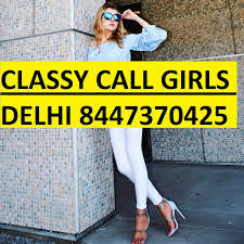 Call Girls In Delhi Call Sami Singh +91-8447370425 Escorts Provide In Delhi High Profile Models Offer Hot Girls. Are You Looking Delhi VIP Personal Satisfaction Girls Friends Hot Experiences With Sex Beautiful College Girls And 35 Size Big Boons House Wife In South Delhi Indian College Nepali Bengali Chinese Hot Girls One Short Rs2500 Night Rs7000 Booking Any Time 24x7x320 All Type Beautiful Younger Girls In Delhi.  Delhi Russian Escorts In Delhi Profile Escorts In Delhi Escorts Service In Delhi Delhi Call Girls High Class Escorts, Student Girls Escorts In Delhi Best Sex Service Aunty, Busty Models Escorts Delhi Independent,Female Escorts Delhi.  Place : South Ex Nehru Place Malviya Nagar Munirka Vasant Kunj Safdarjung Katwaria Sarai Lajpat Nagar Kalkaji Hauz Khas Mahipalpur Karol Bagh All Out Call Only Hotel Service In Delhi.  Gentleman Only Call Now: Best High Class call girls Service Escorts Service in Home Hotel in Delhi NCR 24 Hours Available ServiceSAMI SINGH, 8447370425  Location: Salida We provide Super Class Hot and Sexy Indian Female Escorts Service, A to Z Body and Mind Satisfaction by Top Class Female Models in Delhi escorts Gurgaon Noida NCR in Hotel 24hrs In Call and Out Call Service At Lowest Price.  We Have Indian Punjabi Kashmiri Northeast Every Type Sexy Bold Beautiful Young Soft Cute Charming Female Escorts Available.  Hygienic Full AC Neat and Clean Rooms Avail. In Hotel 24hrs in Delhi NCR  We Provide Selected and New Females, College Girls, Housewife, PG Girls, Office Girls, Foreigner Female, Models In Delhi NCR 24Hrs 3*/5*/7* Hotels, Guest House, Homes Door Step Service High Class Beautiful Model Escorts in Delhi;service call all type of delhi local punjabi collage girl in delhiSAMI SINGH 8447370425  Location:DELHI NCR  Ultimate Destination for finding a High Profile Independent Escorts in Delhi,Gurgaon,Noida ..!.Like You Feel 100 % Real Girl Friend Experience. We are High Class Delhi Escort Agency offering quality services       AVAILABILITYIncall, OutcallETHNICITYIndianHAIR COLORBlondeHAIR LENGTHLongBUST SIZEMedium(B)HEIGHT166cmWEIGHT54kgBUILDSkinnyLOOKSSexySMOKERNoEDUCATIONSex Escort DelhiSPORTSFishtingHOBBIESFuckingZODIAC SIGNSexSEXUAL ORIENTATIONSeXOCCUPATIONCall Girls Service Languages spoken:   HINDI:FluentENGLISH:Fluent Contact info:   City:DelhiCountry:India Website:https://callgirlsindelhisamies cort8447370425.wordpress.com/Phone:08447370425   Services: OWO (Oral without condom) O-Level (Oral sex) CIM (Come in mouth) COF (Come on face) COB (Come on body) Swallow DFK (Deep french kissing) A-Level (Anal sex) Anal Rimming (Licking anus) 69 (69 sex position) Striptease/Lapdance Erotic massage Golden shower Couples GFE (Girlfriend experience) Threesome Foot fetish Sex toys Extraball (Having sex multiple times) Domination LT (Long Time; Usually overnight)   Extra services: Women Seeking Men Delhi   Rates:    	Incall	Outcall 30 minutes	4000 RS	5500 RS 1 hour	6000 RS	7000 RS 2 hour	9000 RS	10000 RS 3 hour	12000 RS	14000 RS 6 hour	18000 RS	20000 RS 12 hour	30000 RS	35000 RS 24 hour	50000 RS	60000 RS