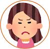 f:id:realgachi_tadapon:20180910154356p:plain