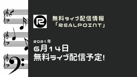 f:id:realpoint:20210612082256p:plain