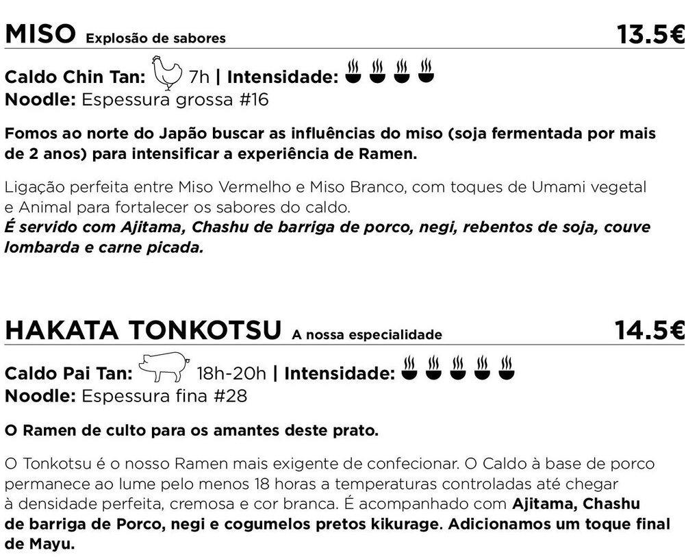 f:id:realtabimosotabi:20200620010649j:plain