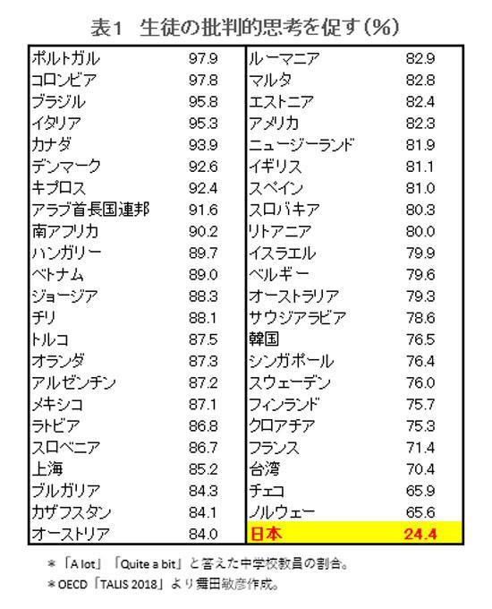 f:id:realtabimosotabi:20201110052724j:plain