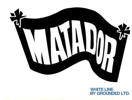 Matador Records(マタドールレコ...
