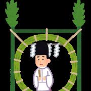 chinowa_kuguri.png