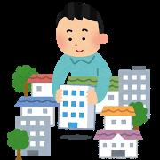 machidukuri_building.png