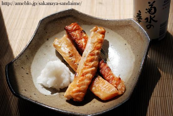 料理研究家が忙しい時に食べる「サク飯」ってやっぱり栄養バランスいいの? 聞いてみた【魚屋三代目さん編】