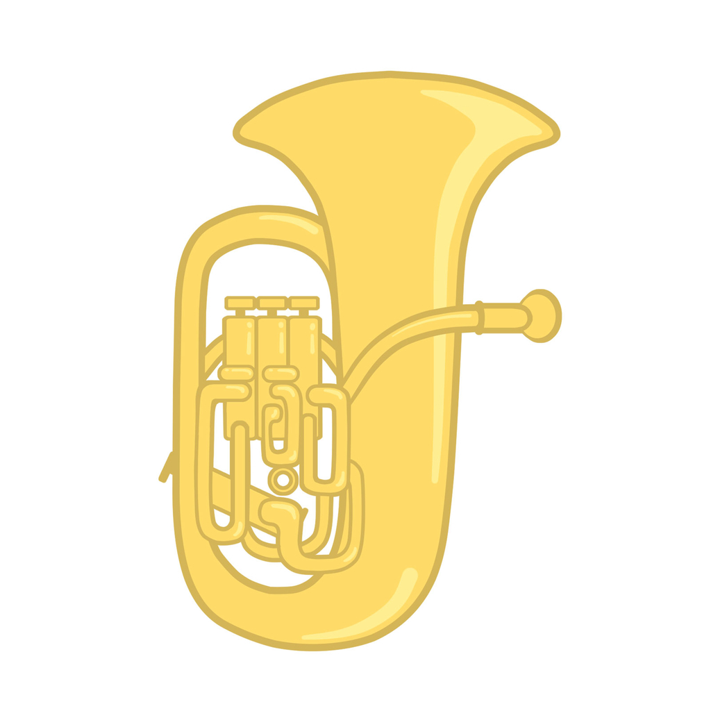 f:id:recitaltsukuba:20181227151939j:plain