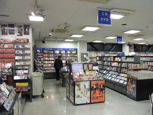 f:id:record-shop:20131201120409j:image