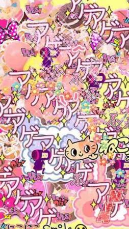 f:id:recorded:20101118023657j:image