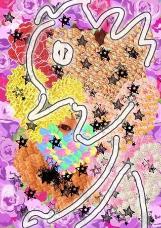 f:id:recorded:20101118023659j:image