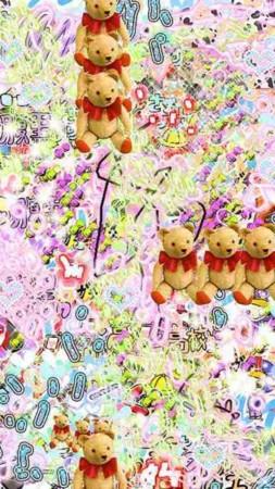 f:id:recorded:20101118023849j:image
