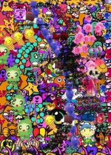 f:id:recorded:20101118023852j:image