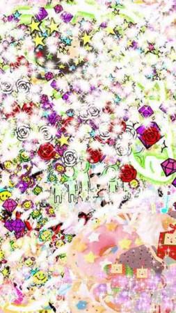 f:id:recorded:20101118024122j:image