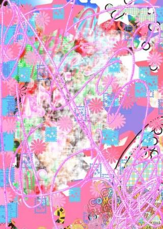 f:id:recorded:20101118024126j:image