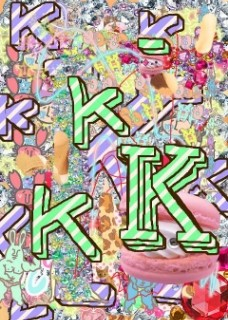 f:id:recorded:20101127024457j:image