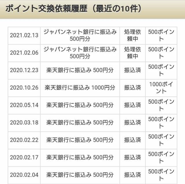 f:id:recordinmydiary:20210219063219j:image