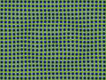 20100510214837