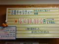 20120901142734