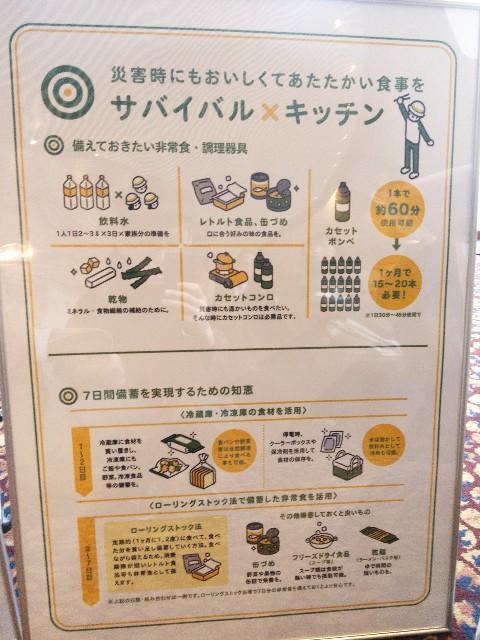 f:id:recycle-kobe-rokko-ot:20200120161443j:plain