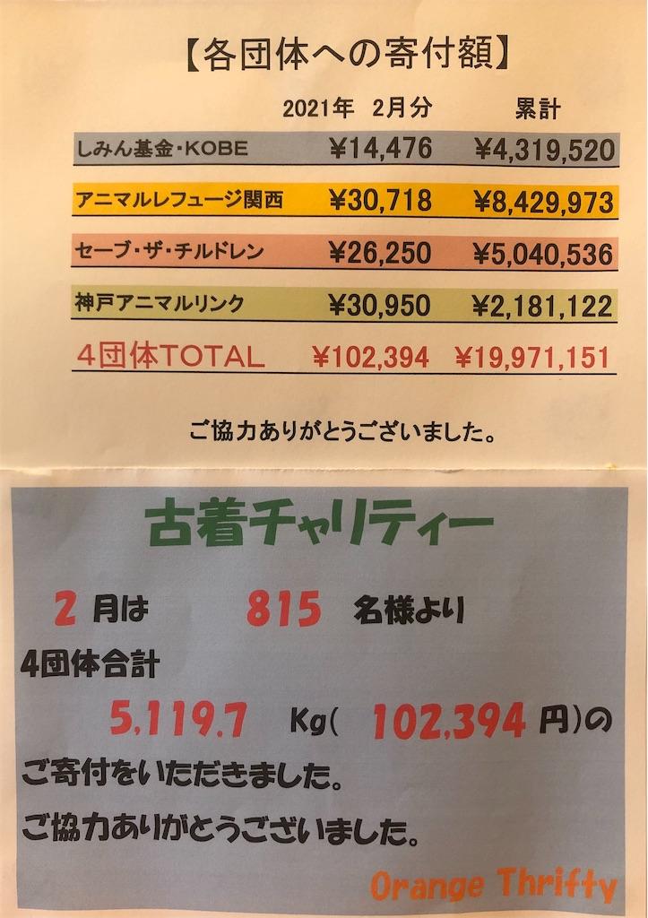 f:id:recycle-kobe-rokko-ot:20210301111751j:image