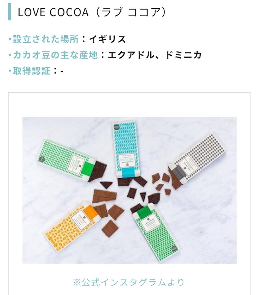f:id:recycle-kobe-rokko-ot:20210418132136j:plain