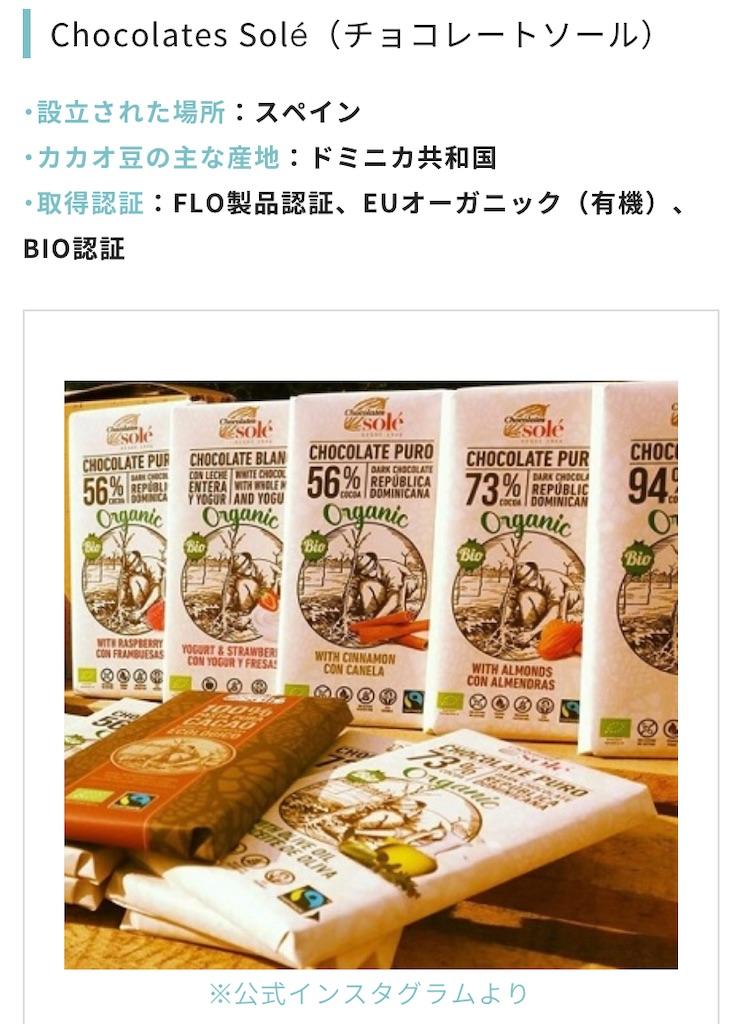 f:id:recycle-kobe-rokko-ot:20210418132210j:plain