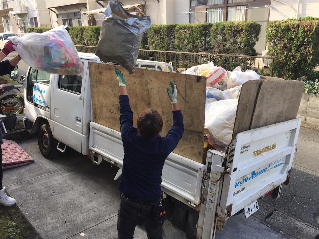 f:id:recycleonepeace:20160713201514j:image