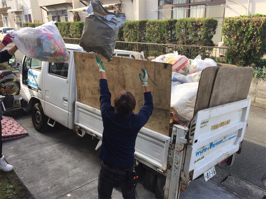 f:id:recycleonepeace:20170119201407j:image