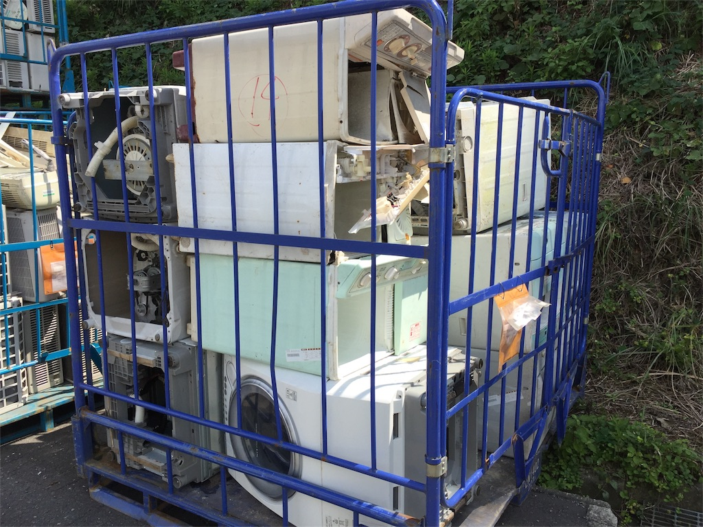 f:id:recycleonepeace:20170714085409j:image