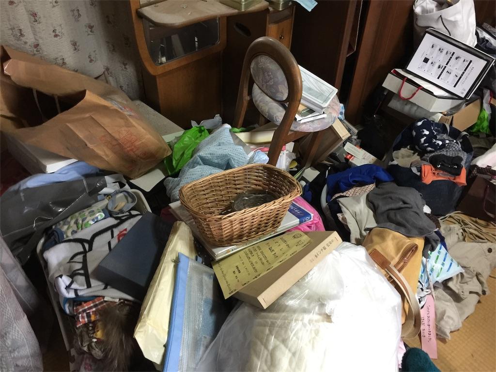 f:id:recycleonepeace:20171201212148j:image