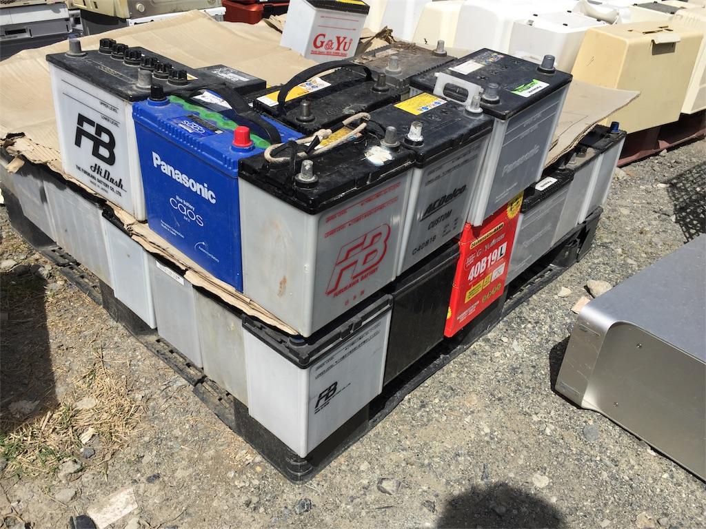 f:id:recycleonepeace:20180523141655j:image