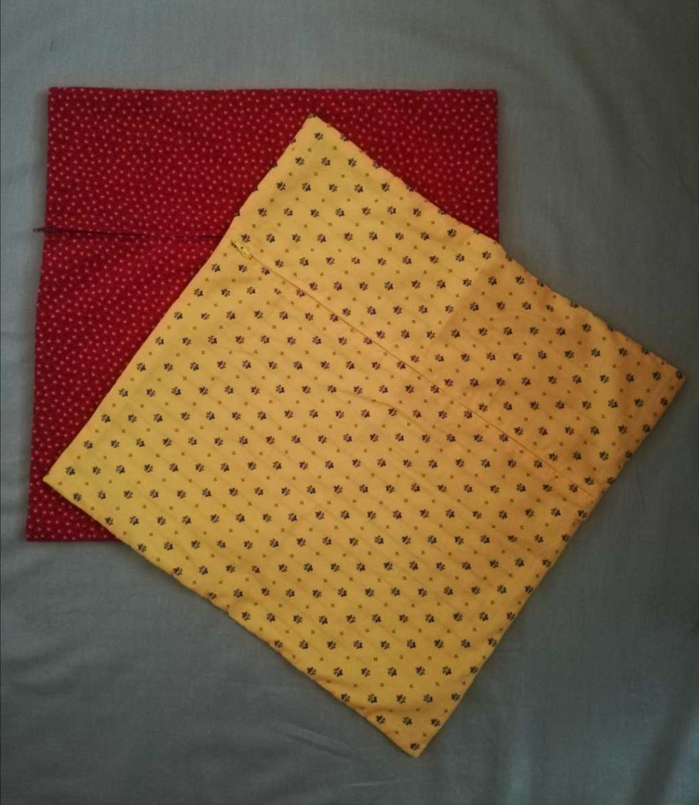 f:id:red1_ribbon2_sapporo3:20200110202414p:plain
