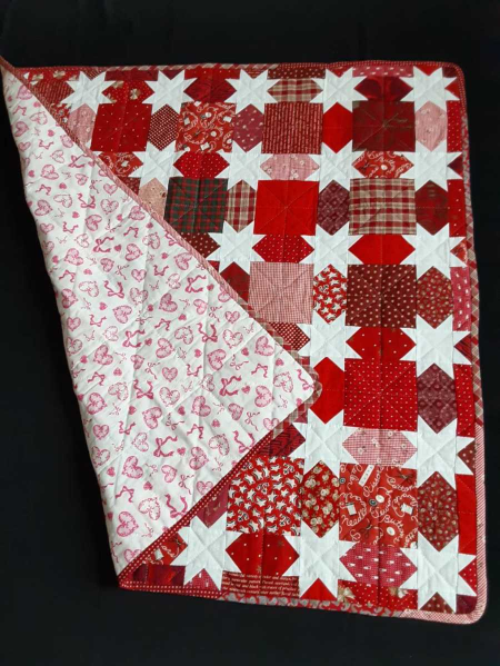 f:id:red1_ribbon2_sapporo3:20200921195838p:plain