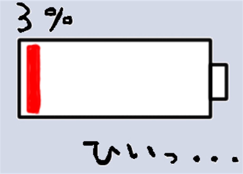 f:id:red1segment:20180203092102j:image