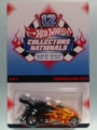 [2012 EVENTS] VOLKSWAGEN DRAG BEETLE【2012 12th ANNUAL HOT WHEELS COLLECTORS NATIONALS】