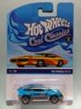 [2014 COOL CLASSICS] '85 HONDA CR-X【2014 COOL CLASSICS】