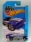 '71 MUSTANG FUNNY CAR【2014 HW CITY】