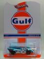 [2013 RLC] PORSCHE 917K【2013 GULF RACING】