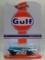 PORSCHE 917K【2013 GULF RACING】