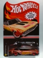 [2014 COLLECTOR EDITION!] '69 CHEVELLE SS 396【2014 COLLECTOR EDITION!】