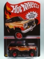 [2014 COLLECTOR EDITION!] '88 JEEP WAGONEER【2014 COLLECTOR EDITION!】