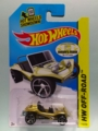 [2014] MEYERS MANX【2014 HW OFF-ROAD】