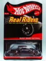[2013 RLC] BUICK GRAND NATIONAL【2013 REAL RIDERS】