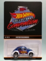 [2014 EVENTS] CUSTOM VOLKSWAGEN【2014 28TH ANNUAL HOT WHEELS COLLECTORS CONVENTION】