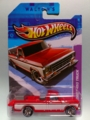 [2013 OTHERS] 1979 FORD F-150 TRUCK【2013 WALMART EXCLUSIVE】