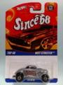 [2008 SINCE'68] NEET STREETER【2008 SINCE'68】