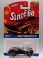 [2008 SINCE'68] SHELBY COBRA 427 S/C【2008 SINCE'68】
