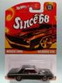 [2008 SINCE'68] '64 DODGE 330【2008 SINCE'68】